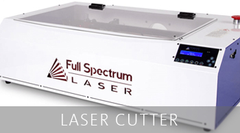 Laser_Cutter_header