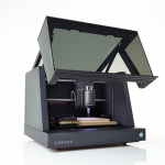Carvey-The-3D-Carving-Machine