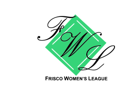 frisco_womens_league