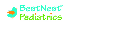 best_nest_pediatrics
