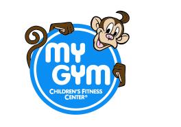 my_gym