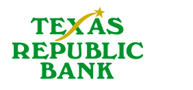 texas_republic_bank