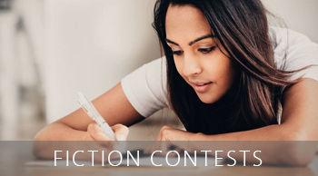 Fiction_Contests