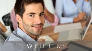 Wright_Club