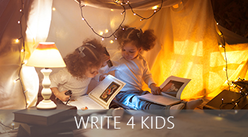 Write_4_Kids_Club