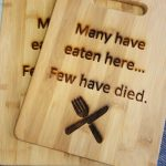 cutting board 1