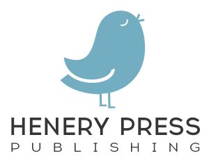 henery press logo 1