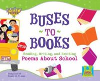 buses_to_books
