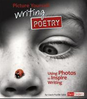 picture_writing_poetry