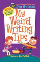 weird_writing_tips