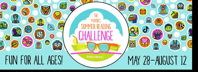 Summer Reading Challenge 1100x400 2020 5.11