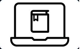 ebooks_button