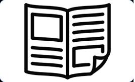 magazines_button