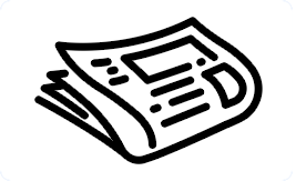 newspapers_button