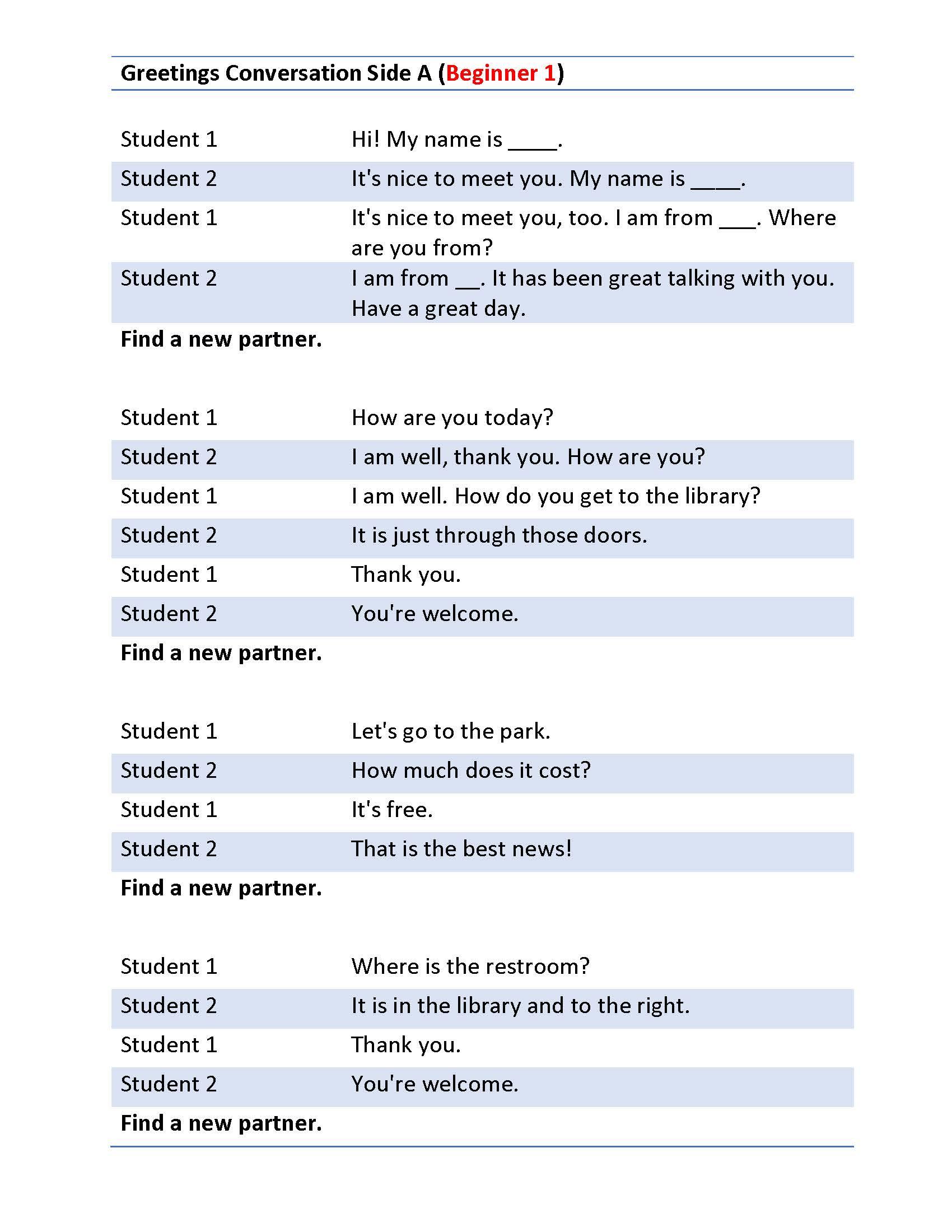 2019 Conversation sheets_Page_01