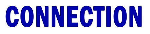 connection_logo