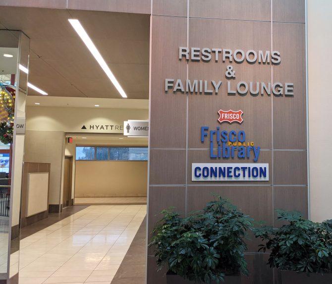 connection_mall_hallway