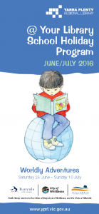 your holiday juneJuly2016