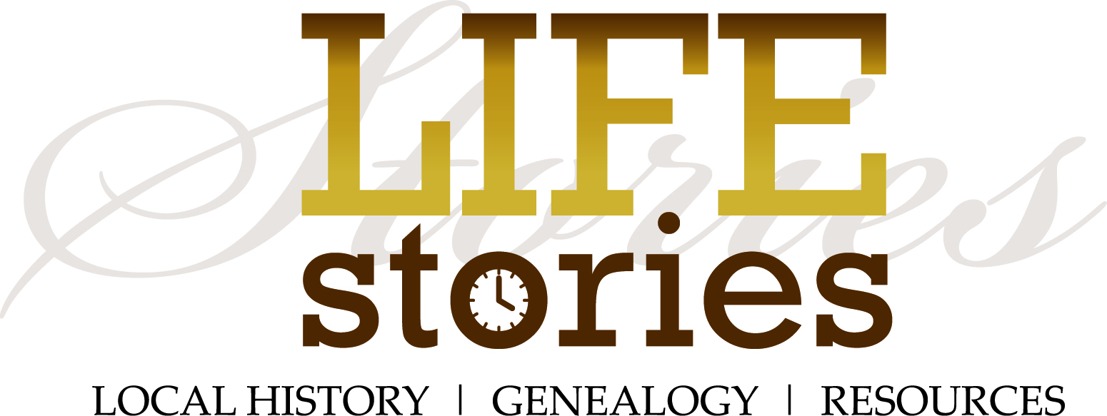 Life Stories_colour