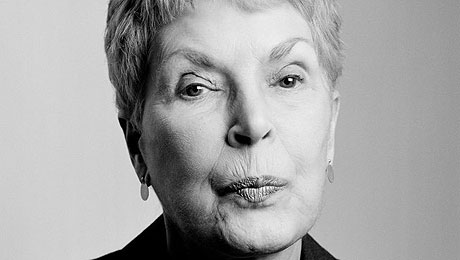 ruth-rendell-4