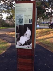 Hurstbridge Memorial