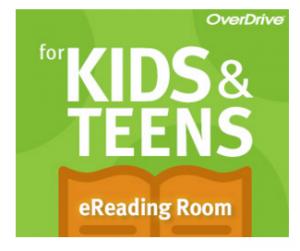 kida and teens