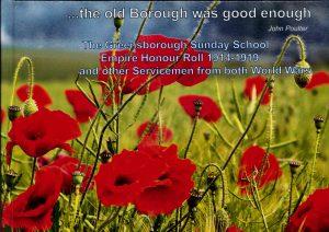 old-borough-was-good-enough
