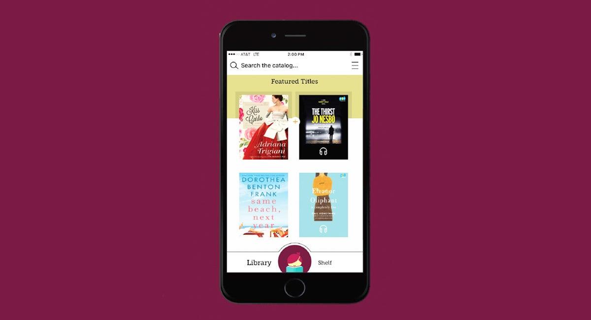libby-app-header