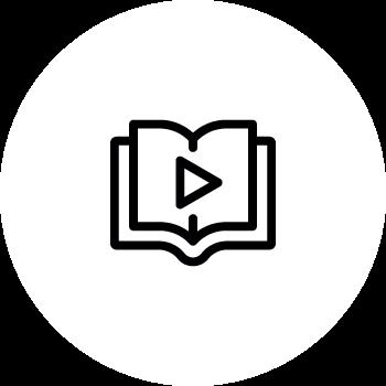 ebook-circle