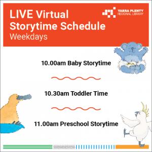 YPRL_Storytime_1.1