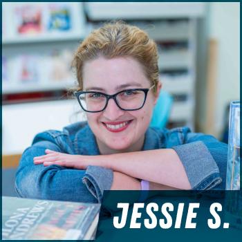 BMS_Jessie