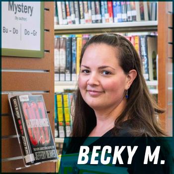 BMS_Becky