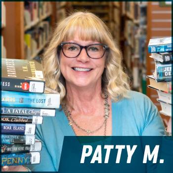 BMS_Patty