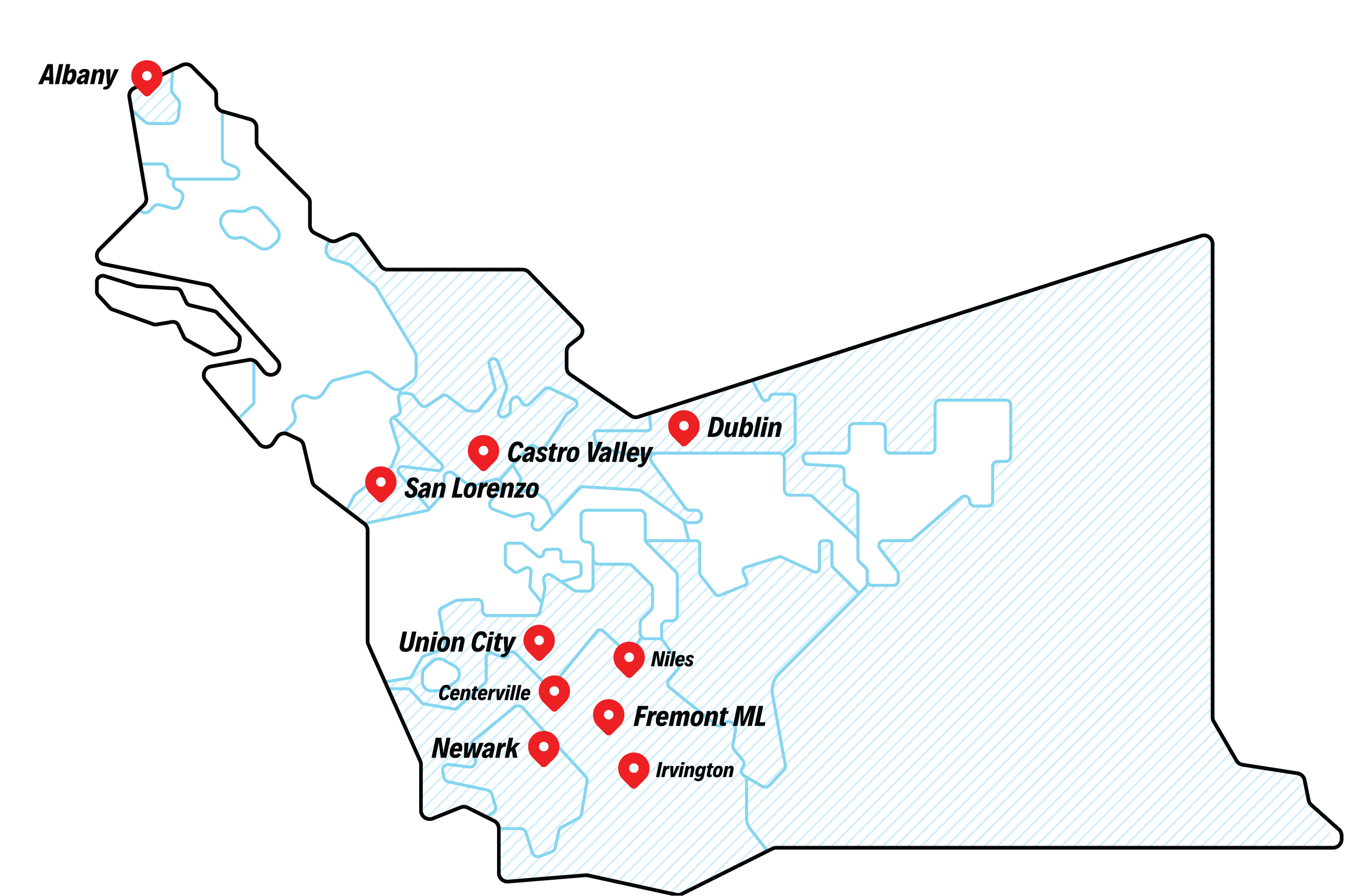 map clean@2x