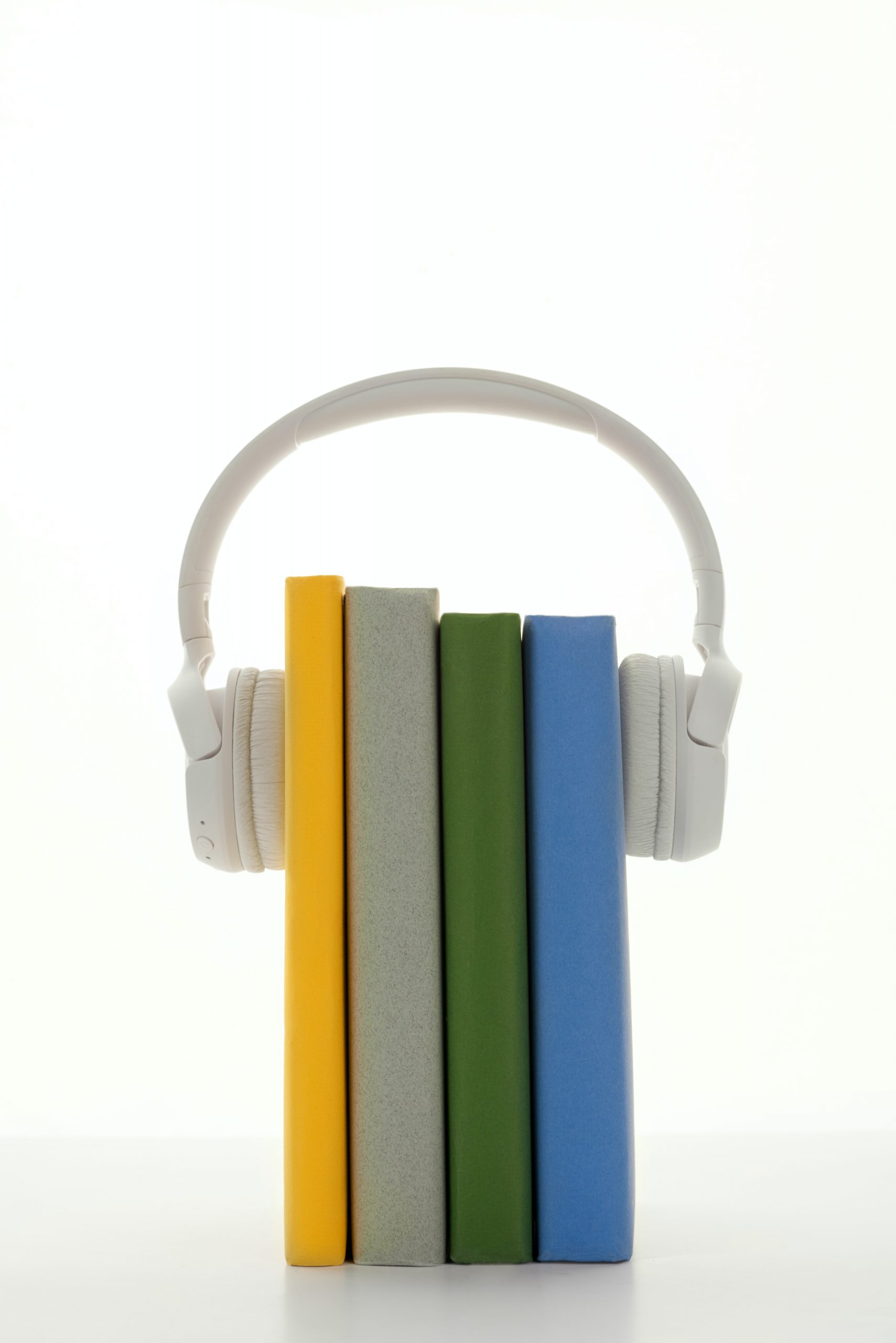 pexels-sound-on-3394660