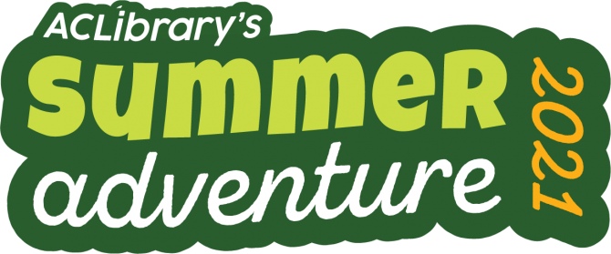 Summer Adventure 2021