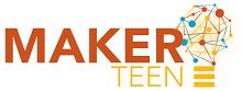 Teen Maker