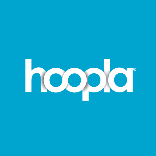 hoopla-card-square