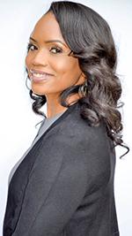 Karen R. Clemons