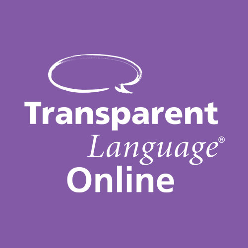 transparent-language-online-card-square