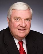 Robert G. Hendon
