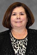 Diane Cunningham Redden