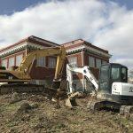 next-gen-price-hill-excavation