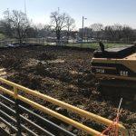 next-gen-price-hill-excavation-2