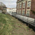next-gen-price-hill-fencing