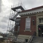 next-gen-price-hill-scaffolding