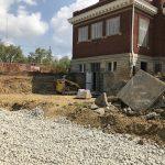 next-gen-price-hill-excavation-5