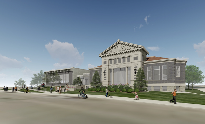 next-gen-walnut-hills-library-renderings-1