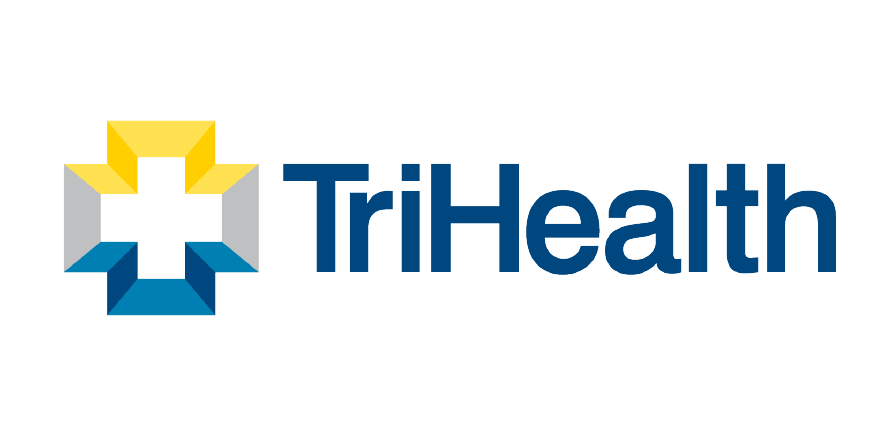 Tri-Health