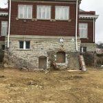 next-gen-price-hill-excavation-4